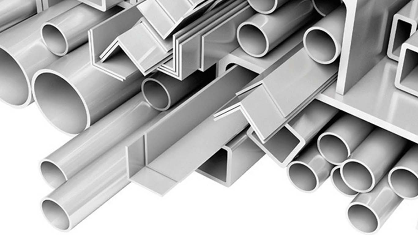extrusion-manufacturing