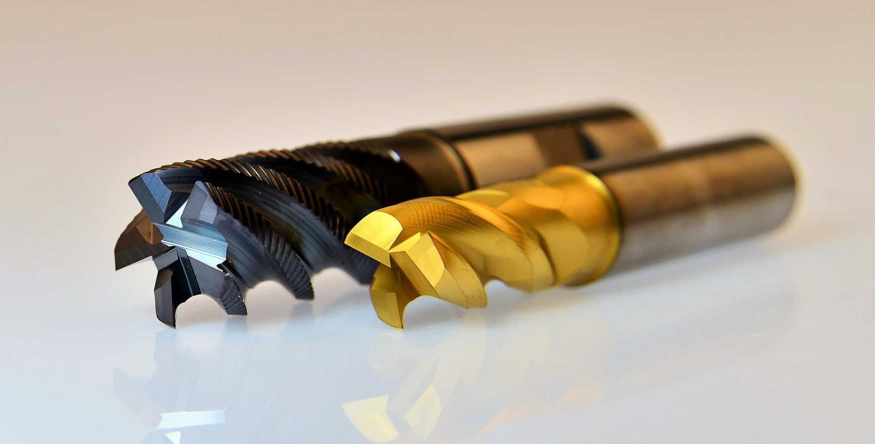 Precision Aluminium Solutions